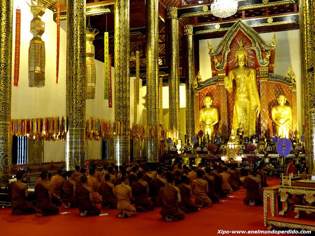Wat-Pha-Singh-chiang-mai.JPG