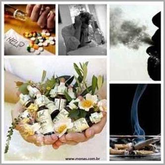 dependências-químicas-e-florais
