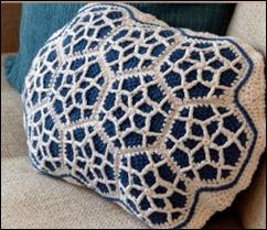 pin-it-moroccan-hexagon-motif
