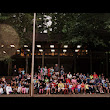 camp discovery - Tuesday 391.JPG