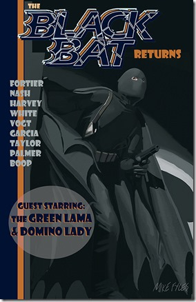 BlackBatReturns100