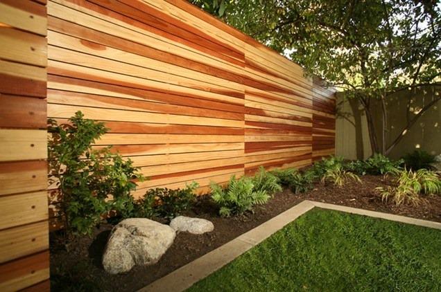 [modern-wood-fence-lisa-cox-landscape-design_1859%255B3%255D.jpg]