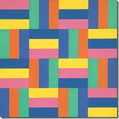 farbgruppen