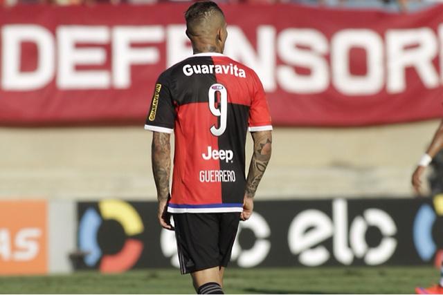 Acabou o caô e o tabu: Cirino ressuscita e Flamengo sonha