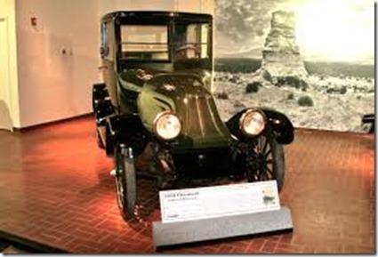 1919-Series-9B-Brougham