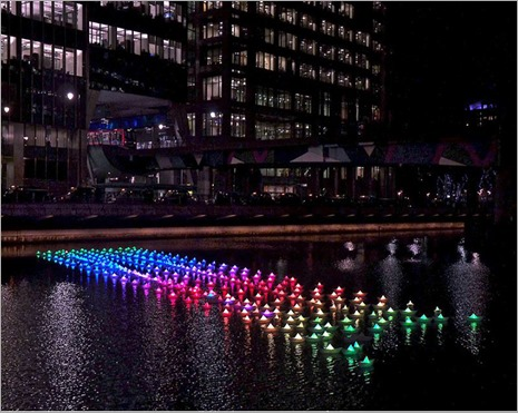 300-Illuminated-Boats-in-Canary-Wharf-by-Aether-Hemera-02