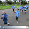 allianz15k2015cl531-1290.jpg
