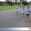 allianz15k2015cl531-0039.jpg