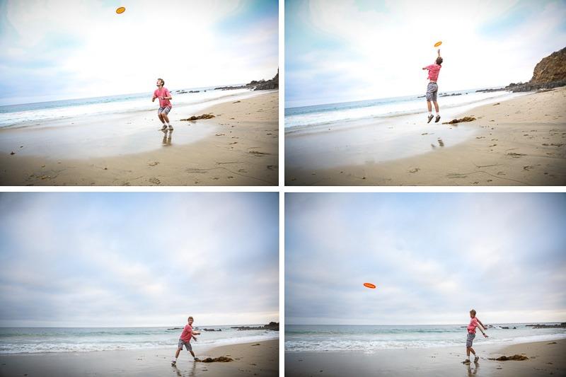 frisbee-12