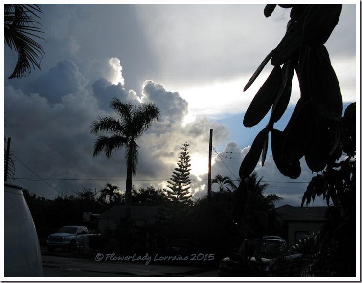 08-15-sunrise6