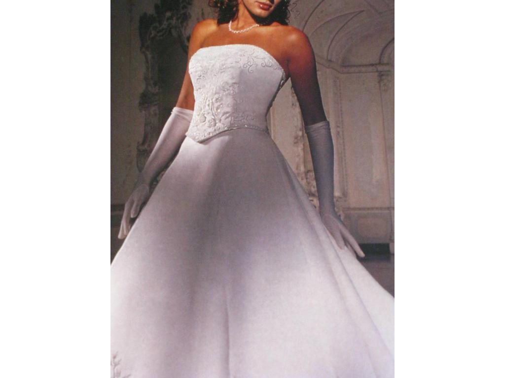 Jasmine Haute Couture 10 5