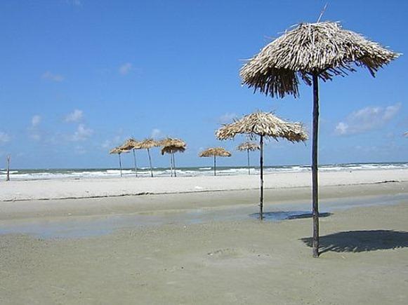 Praia do Crispim - Marapanim, foto: Niani