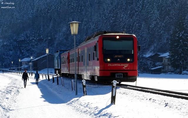 Austria-Zillertal-4057-rw.jpg