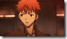 Fate Stay Night - Unlimited Blade Works - 25 [1080p].mkv_snapshot_15.28_[2015.06.28_17.08.40]