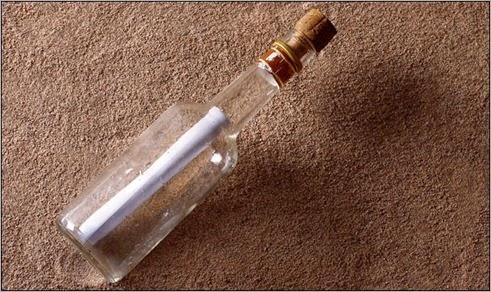 bottle_682_1032726a