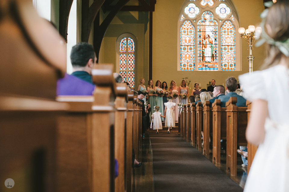 Jen and Francois wedding Old Christ Church and Barkley House Pensacola Florida USA shot by dna photographers 179.jpg