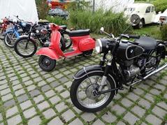 2015.09.13-039 motos anciennes