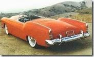 1954_Plymouth_Belmont,_rearV