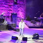 shinymen-cheb-khaled-festival-de-carthage-2013 (15).JPG