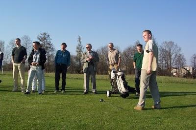 golf19.jpg