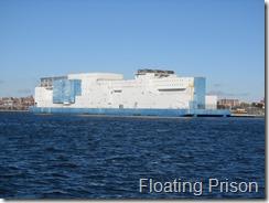 018 Floating Prison