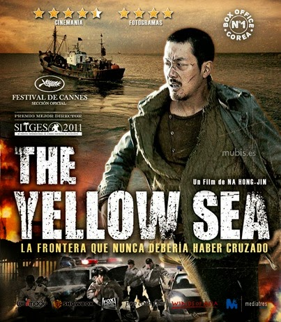 the-yellow-sea-