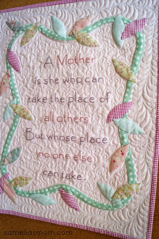 [Mother%2520-%2520Stitched%2520Wall%2520Quilt%255B6%255D.jpg]