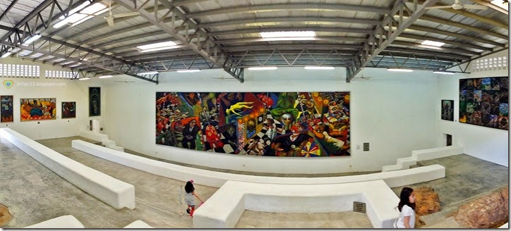 pinto-art-museum-antipolo (5)