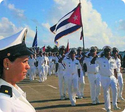 marina-guerra-cuba