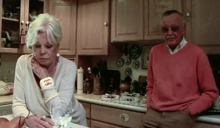 With.Great.Power.The.Stan.Lee.Story.HDTV.XviD-AFG.avi_snapshot_00.45.56_[2015.08.03_20.12.53]