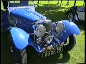 1995.09.09-002 Jaguar SS 90 1935
