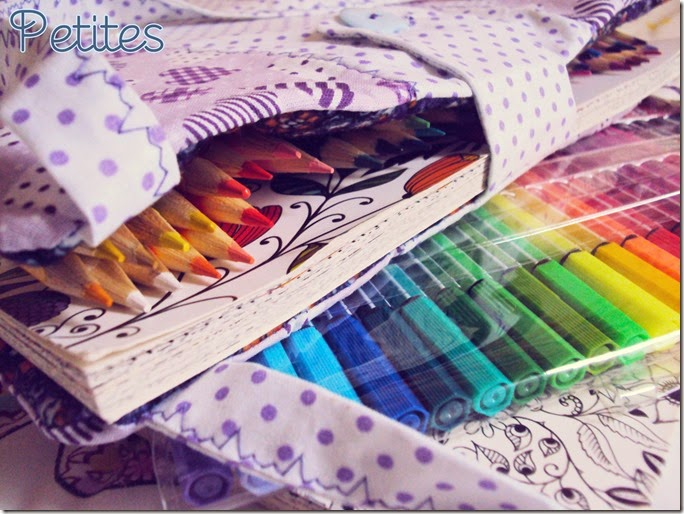 case para livros de colorir05