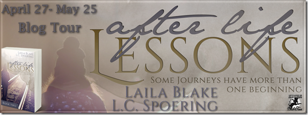 After Life Lessons Banner 851 x 315