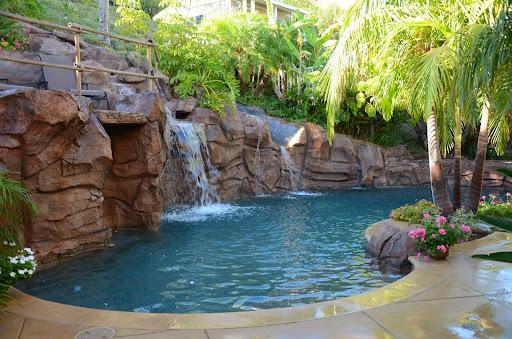 pool supplies 92128
