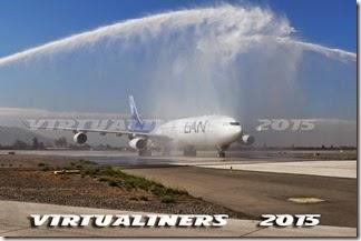 SCEL_LAN_A340_CC-CQF_Arco_de_Agua_0020-VL