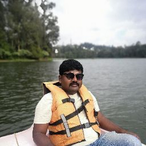 Sujesh Na images, pictures