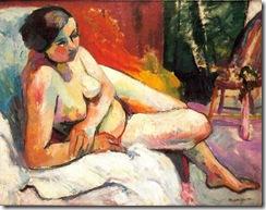 henri-manguin-la-gitana-en-el-atelier-museos-y-pinturas-jun-carlos-boveri