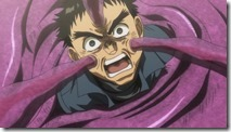 Ushio to Tora - 15-19