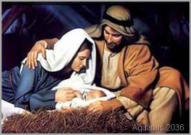 jesus-descendente-de-davi