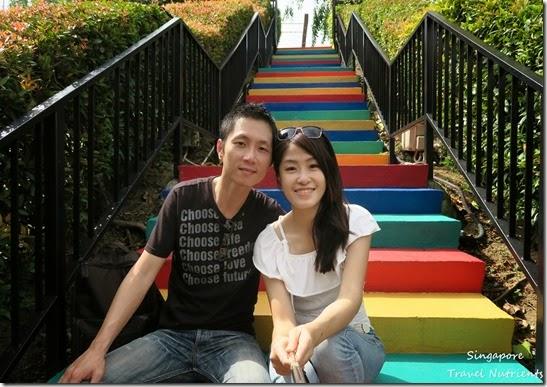 新加坡花柏山 (20)