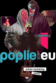 Popie.eu