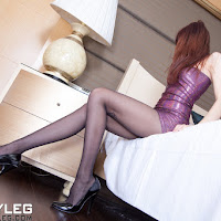 [Beautyleg]2014-04-16 No.962 Minna 0031.jpg