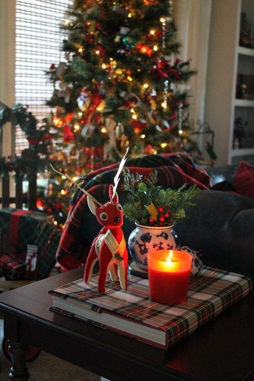 Christmas Home Tour 2015 230-001