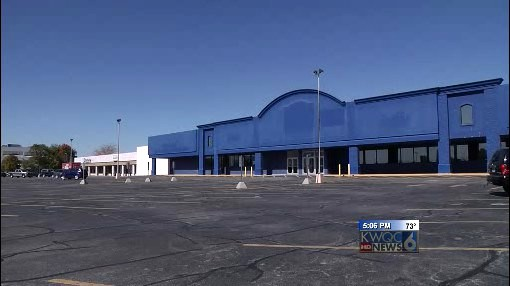 New fresh food store planned for Davenport will also change local businesses