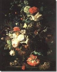 roses_flowers_carnations_hi