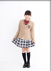 kano_photo