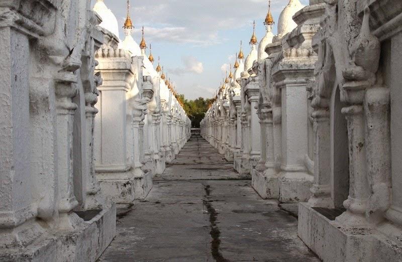 kuthodaw-pagoda-8