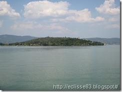 Isola Maggiore PG