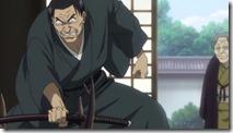 Ushio to Tora - 10 -25