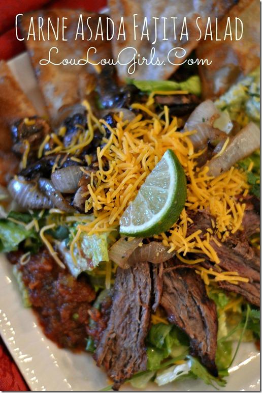 Carne-Asada-Fajita-Salad-Cover